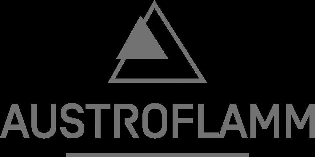 Austroflamm logo - Easy Fire