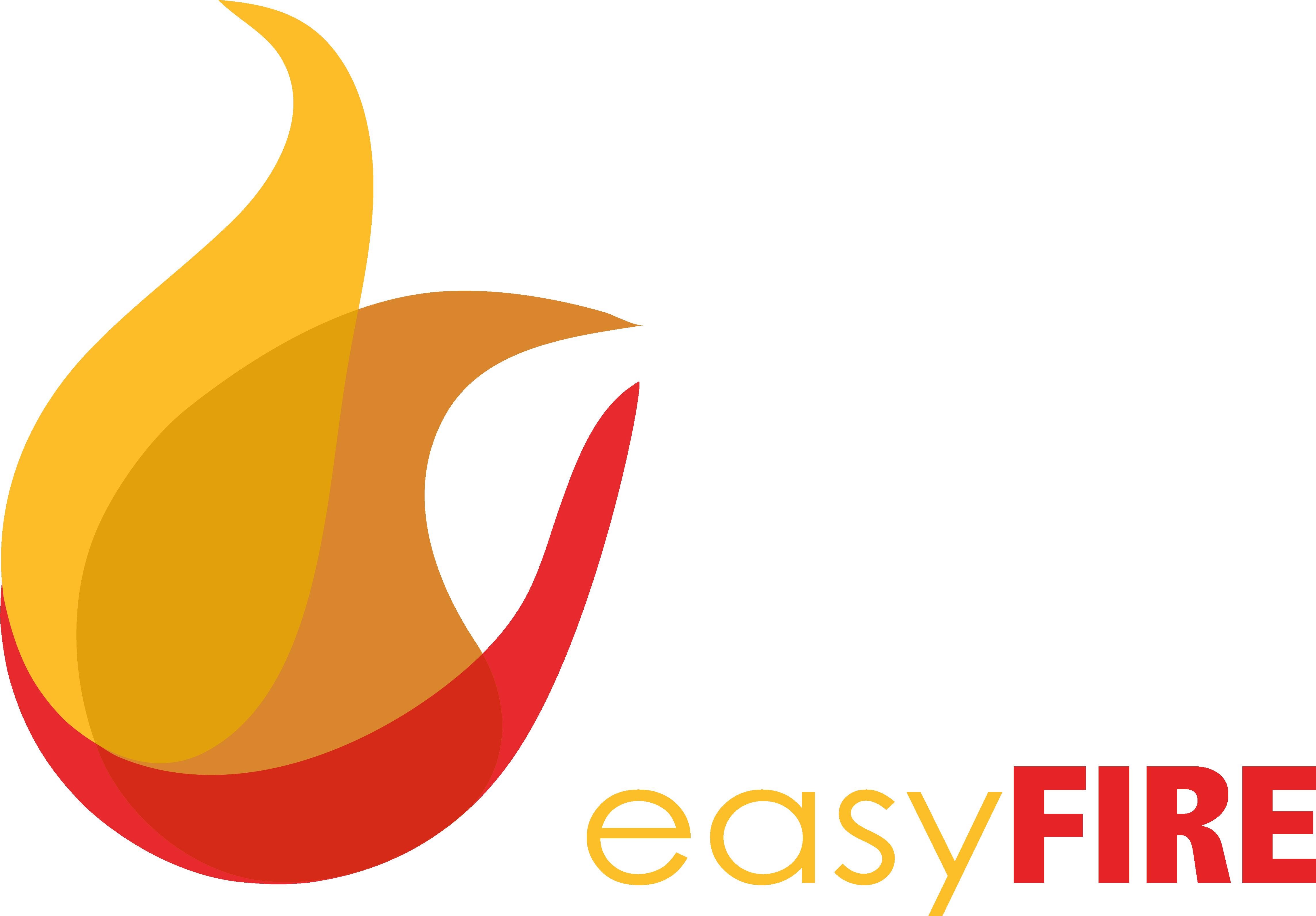 Easy Fire