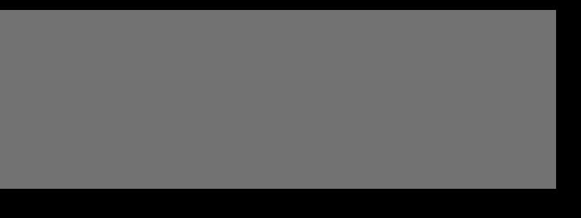 MCZ logo - Easy Fire