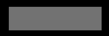 Thermorossi logo - Easy Fire