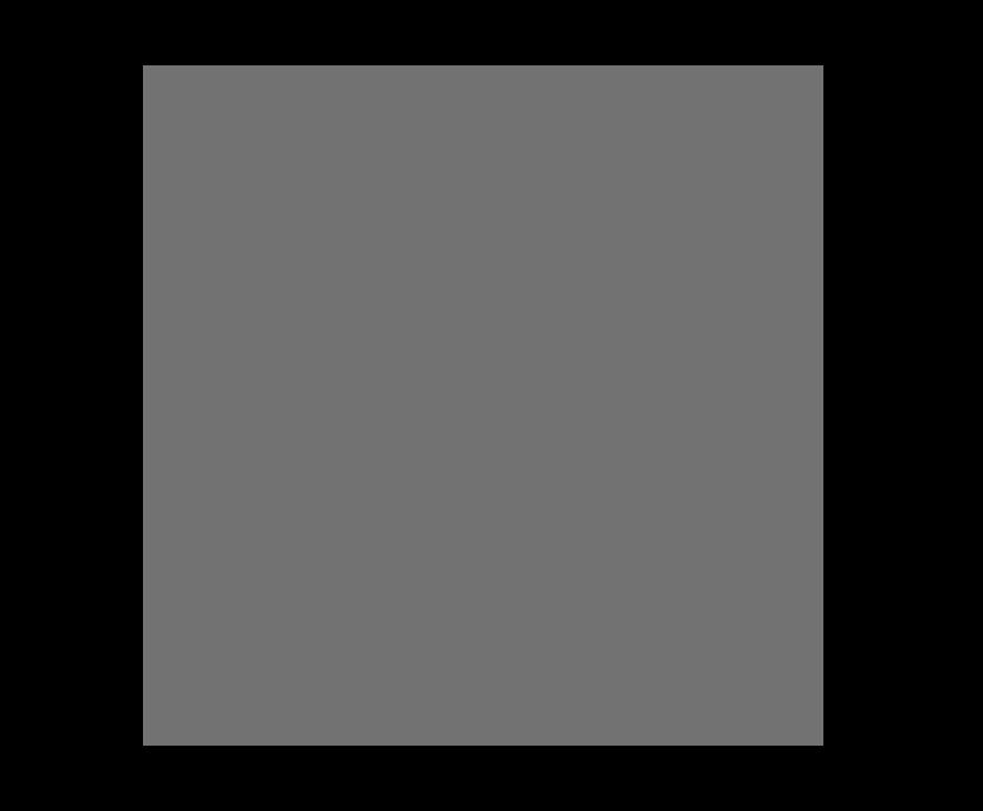 Jolly Mec logo - Easy Fire